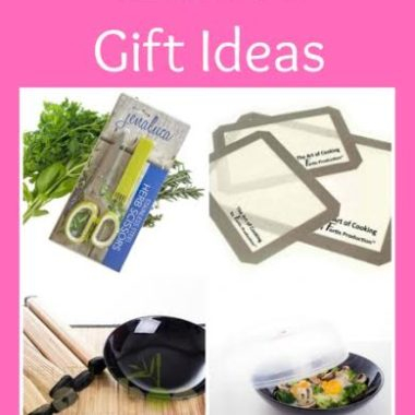 32d29490dc50 Kitchen Gift Ideas – Perfect for Mother s Day!