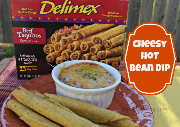 ... dip cheesy zucchini enchiladas cheesy bread sticks hot cheesy bean dip
