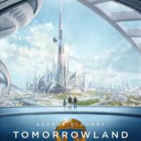 I'm Off to TOMORROWLAND – Los Angeles Press Junket and Disneyland!