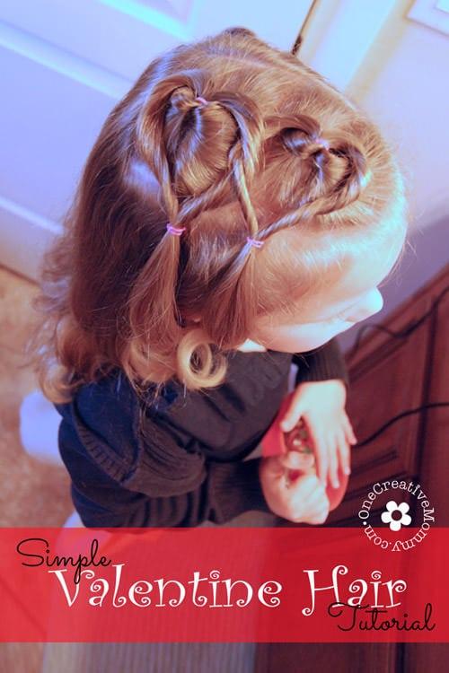 easy-Valentine-hair-for-girls-11