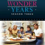 The Wonder Years: The Complete Third Season Reader Giveaway!