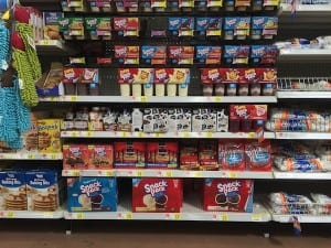 NEW Snack Pack Pudding Bars and Super Snack Pack Juicy Gels Printable Coupons – Save $1