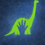 The Good Dinosaur Coming to Theaters this Thanksgiving