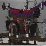 Creating Dragon's Edge with Visual Effects Supervisor David Jones #DreamWorksDragons