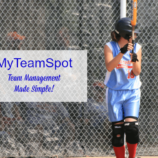 MyTeamSpot App – Team Management Made Simple! Try 1 Month FREE