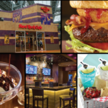 Hard Rock Cafe Menu Tasting – Unique Twists on American Fare
