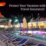 Protect Your Vacation with Allianz Travel Insurance