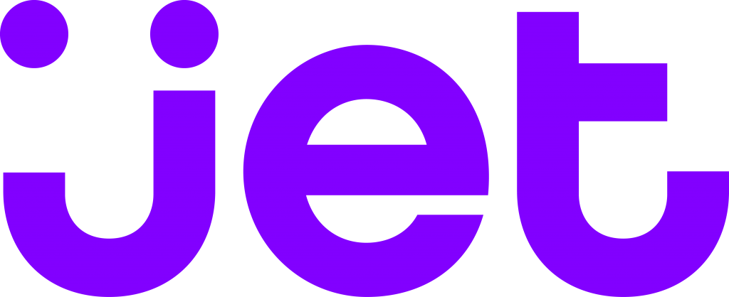 150325_Jet_Logo_PRIMARY_RGB