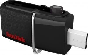 Shop SanDisk Back to School Supplies at Best Buy!