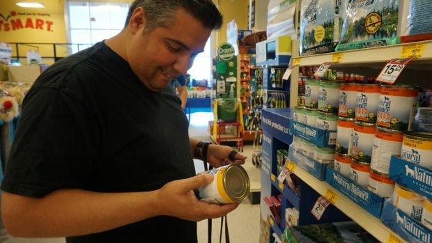 Natural Balance Canned PetSmart