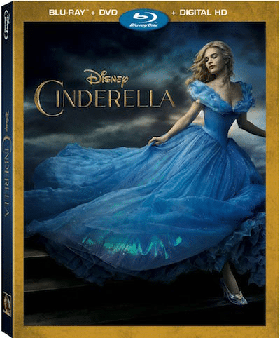 Cinderella2015 Bluray small[10]
