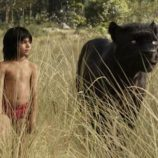 Disney's New Live-Action THE JUNGLE BOOK Trailer and Images