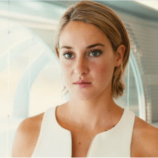 The Divergent Series: Allegiant Official Teaser Trailer First Look