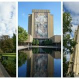 South Bend Highlights: A Travel Story