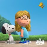 Make Yourself Into a Peanuts Character with Peanutize Me!