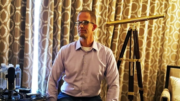 Director Pete Docter Inside Out