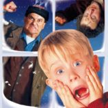 Home Alone 25th Anniversary Printable Activity Sheets