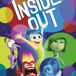 Inside Out Deleted Scene: Joy's Decline – See an Exclusive Clip!