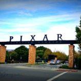 A Behind the Scenes Visit to Pixar Animation Studios with The Good Dinosaur #GoodDinoEvent
