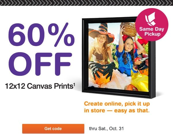 walgreens canvas coupon
