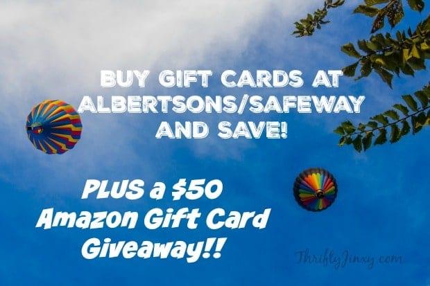 big y gift card giveaway
