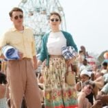 BROOKLYN the Movie, Starring Saoirse Ronan – Yes, I LOVE It!