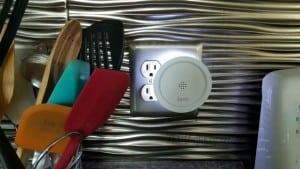 Protect Your Home: Leeo Smart Alert + Reader Giveaway