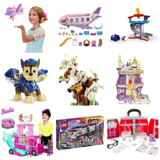 Best Prices For Toys 114