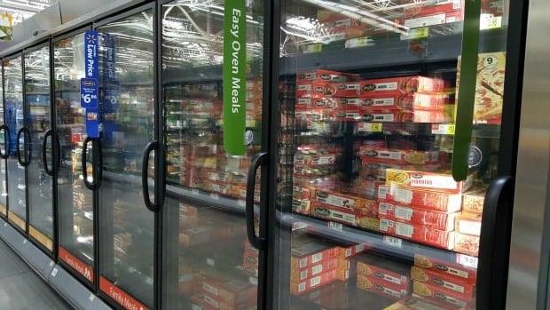 Stouffers Lasagna Walmart (1)