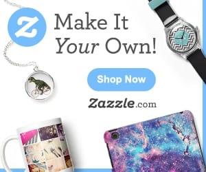 Zazzle Black Friday Coupon Code Pre-Sale