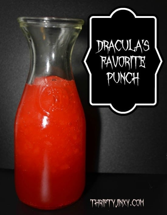 Dracs Favorite Punch (1)