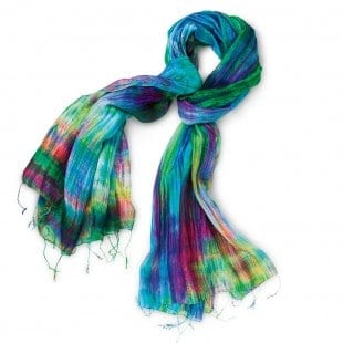 Royal_Silk_Scarf_D4042039