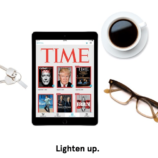 Texture: Read Unlimited Magazines On Multiple Devices for 1 Monthly Fee