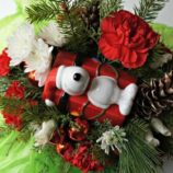 Holiday Gift Guide: Charlie Brown Christmas Gifts from Teleflora!