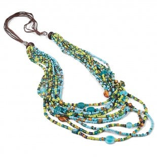 balinese_necklace_d4042035