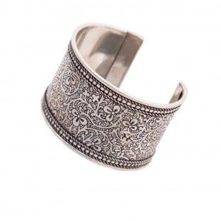 cuff-bracelet---india_d4041975