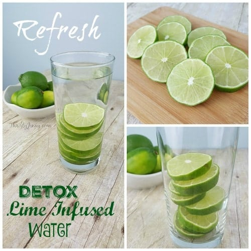 Feb 21,  · Many people wonder about the effectiveness of the lemon water detox. Get here all the facts about the many health benefits of lemon water. Need help? Can Lemon Water Detox Your Body? Email. Print. Share. by Dr. Edward Group DC, NP, DACBN, Lime Juice, and Commercially-Available Fruit Juice Products.