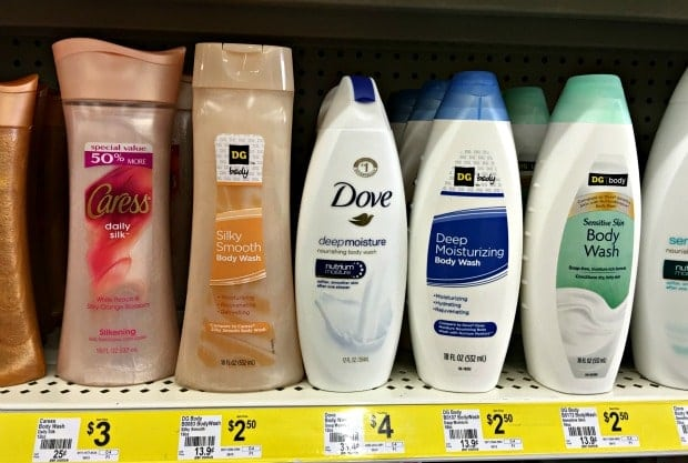 dove vs dial And finally, the all time winner of the worst soap is dial why because i grew up using dial  4 responses to life is like a bar of soap - are you a dove or.