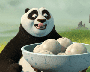 Kung Fu Panda 3 In Theaters January 29th + Reader Giveaway