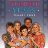The Wonder Years: The Complete Fourth Season Reader Giveaway!