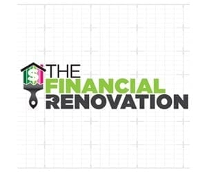 Free Financial Renovation E-Course – Videos to Get Your Finances on Track!