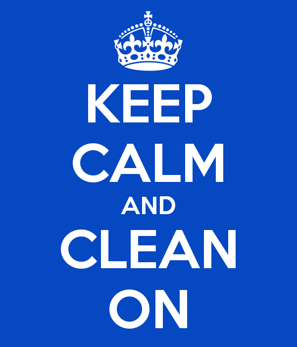 keep-calm-and-clean-on-192