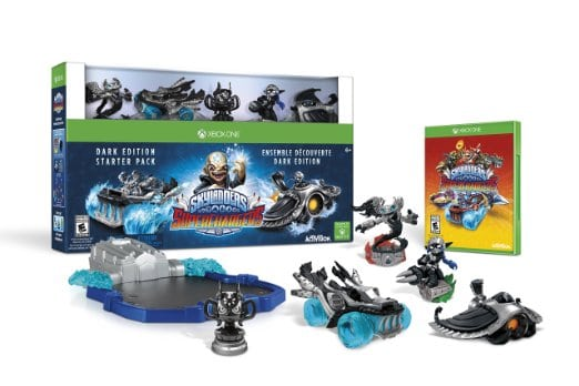 91r1OVQH-NL._SX522_  sc 1 st  Thrifty Jinxy & Skylanders Superchargers Garage Storage Case only $4.99 (Reg. $24.99 ...