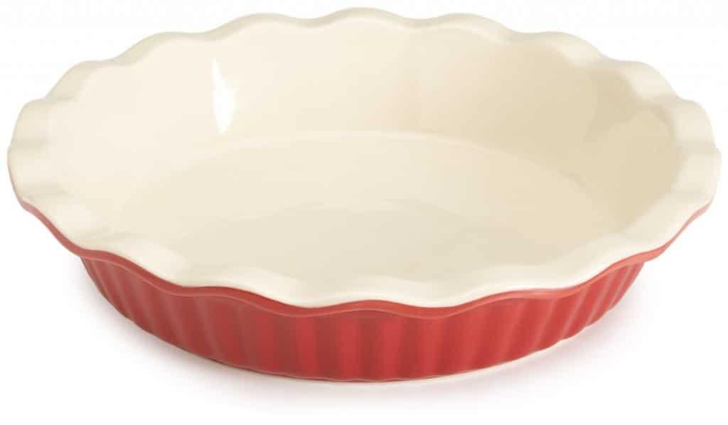 Easy Strawberry Cheesecake Pie Recipe Thrifty Jinxy