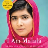 He Named Me Malala Airs Monday 2/29! + Reader Giveaway