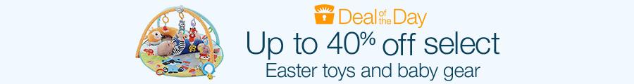 33665_us_toys_easter-dotd_foil_900x120._CB294726184_