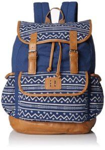 Backpacks Make GREAT Easter Basket Alternatives!
