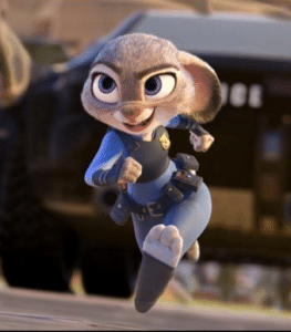 Zootopia Review – A MUST SEE for Everyone!