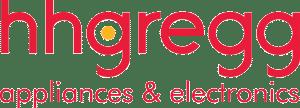 hhgregg-logo