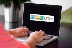 Download WPS Office Personal Edition for FREE + Business Edition Reader Giveaway